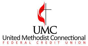 um credit logo
